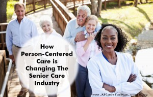 how-person-centered-care-is-changing-the-senior-care-industry-300x191