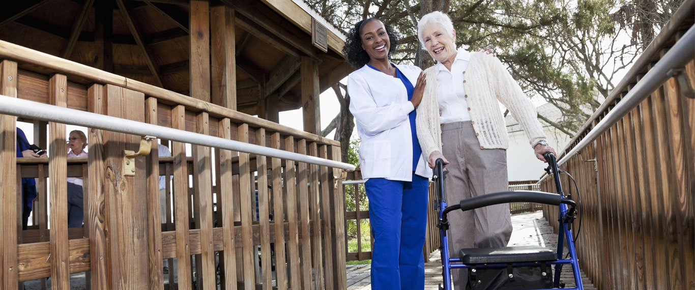 assisted-living-hero